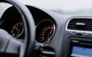 Καύσωνας: Έτσι θα διατηρήσετε το αυτοκίνητό σας δροσερό – Πώς πρέπει να λειτουργεί ο κλιματισμός