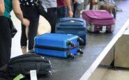 """Ανατροπή: Η Ελλάδα στη """"λευκή λίστα"""" της Βρετανίας – Χωρίς καραντίνα οι ταξιδιώτες από τη χώρα μας"""
