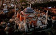 Αγία Σοφία: Η ιστορία του κορυφαίου συμβόλου της Ορθοδοξίας