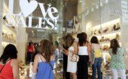 Θεσσαλονίκη: Εκπτώσεις έως 70% – Τι αναμένει η αγορά