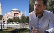 «Η Πόλις εάλω» και η κυβέρνηση κοιμάται τον ύπνο του δικαίου- Του Ιορδάνη Χριστοδουλίδη
