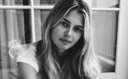 Δύσκολες ώρες για την κόρη της Τζένης Μπαλατσινού μετά το σοβαρό τροχαίο ατύχημα