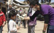 Σχεδόν 10 εκατ. παιδιά μπορεί να μη γυρίσουν ποτέ ξανά στο σχολείο μετά τον κορονοϊό
