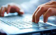 Έρευνα για νέο e-mail απάτη με δήθεν επιστολή της Αστυνομίας (ΦΩΤΟ)