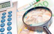 Για ποιους μηδενίζεται η προκαταβολή φόρου – Τα νέα μέτρα στήριξης εργαζομένων και επιχειρήσεων