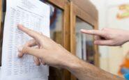 Βάσεις 2020: Σε ποιες σχολές αναμένεται ιστορική πτώση