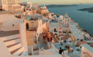Ευρωκοινοβούλιο: Μην περιμένετε σωτηρία από τον τουρισμό, πνέει τα λοίσθια