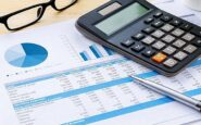 Ποιες επιχειρήσεις δικαιούνται για τον Ιούλιο και τον Αύγουστο μείωση ενοικίου