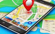 Γιατί πρέπει να έχουμε κλειστό το GPS στο κινητό