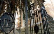 ΓΣΕΕ: Θίγονται ελευθερίες, δικαιώματα και ασφάλεια με το νομοσχέδιο για τις πορείες