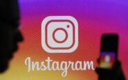 Νέα αλλαγή στο Instagram – Πώς μπορείτε να καρφώνετε σχόλια στις αναρτήσεις σας