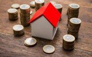 Ποιοι μπορούν να παίρνουν έως 210 ευρώ κάθε μήνα ως Επίδομα Στέγασης (έγγραφο)