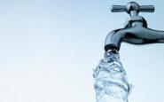 ΔΕΥΑΩ: Δεν σπαταλάμε το νερό σε περιόδους με υψηλές θερμοκρασίες