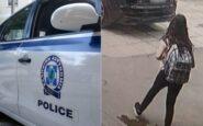 10χρονη: «Η Ειρήνη κανόνιζε για λεφτά, έκανε βιντεοκλήση με τον μαύρο»