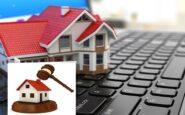 Ανένδοτοι οι δανειστές – Θέλουν τα σπίτια των Ελλήνων