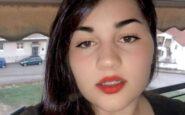 Αυτή είναι η 19χρονη Μάρθα που πέταξε στην γειτονιά των αγγέλων με τραγικό τρόπο