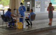 Κορωνοϊός: Έξαρση και νέα μέτρα – Φόβοι για τη Βόρεια Ελλάδα