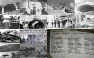 Τα 7,5 Ρίχτερ στην Αμοργό -Ο μεγαλύτερος σεισμός στον ευρωπαϊκό χώρο τον 20ο αιώνα