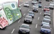 Άρση ακινησίας οχημάτων με αναλογική καταβολή τελών κυκλοφορίας (εγκύκλιος)