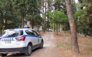 Εντοπίστηκε νεκρή 16χρονη κοπέλα -Την αναζητούσαν οι δικοί της