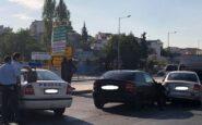 Θεσσαλονίκη: Καταδίωξη ΙΧ στον Εύοσμο – Είχαν κλέψει… 28 αυτοκίνητα