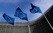 Αυτές είναι οι κυρώσεις που προτείνει η Ελλάδα για την Τουρκία – Το μήνυμα της ΕΕ στον Ερντογάν