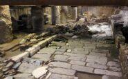 Μετρό Θεσσαλονίκης: Θα «δικαστούν» στο ΣτΕ τα αρχαία Βενιζέλου