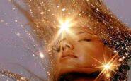 «ΜΟΝΟΓΡΑΦΗ»–«ΚΑΛΗΜΕΡΑ ΖΩΗ»: ΔΥΟ ΠΟΙΗΜΑΤΑ ΤΗΣ ΕΥΑΣ ΜΗΛΙΟΥ