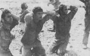 Αττίλας ΙΙ: Το τελευταίο κεφάλαιο της Κυπριακής Τραγωδίας