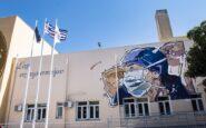 """Καμπανάκι κινδύνου από τον Ιατρικό Σύλλογο Θεσσαλονίκης: """"Αυξάνεται… επικίνδυνα ο αριθμός τον κρουσμάτων κορωνοϊού"""""""