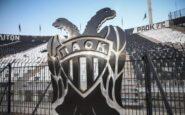 ΠΑΟΚ: Με Μπεσίκτας στην Τούμπα στο 2ο προκριματικό γύρο του Champions League
