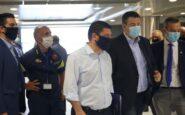 Lockdown στη Θεσσαλονίκη μετά τον Δεκαπενταύγουστο αν δεν μειωθούν τα κρούσματα κορονοϊού