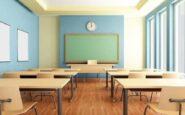 Αναστολή λειτουργίας 56 δημοτικών σχολείων και 69 νηπιαγωγείων