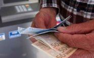 Πώς θα φορολογηθούν τα αναδρομικά – Τα σενάρια για τις επιστροφές