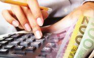 Νέα ρύθμιση χρεών: Κλειδώνουν οι όροι για τις 12 ή τις 24 δόσεις