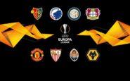 Europa League: Τα ζευγάρια, οι ημερομηνίες και τα γήπεδα του Final 8