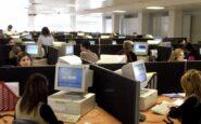 Κορωνοϊός – Νέα μέτρα: Έτσι θα εργάζονται δημόσιοι υπάλληλοι μέχρι 31/8