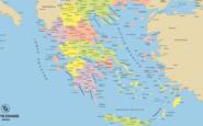 Κορωνοϊός – Ελλάδα: Αυτοί είναι οι τρεις «καθαροί» νομοί της χώρας