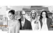 ΠΑΜΕ ΘΕΑΤΡΟ: «Από Θέση Ισχύος – Η δύναμη του δημόσιου λόγου» στο Ανοιχτό Θέατρο Συκεών