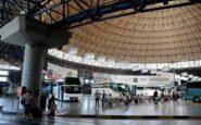 ΚΤΕΛ Θεσσαλονίκης: Υπάλληλος βρέθηκε θετική στον κορωνοϊό