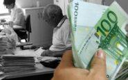 Συνταξιοδότηση: Ασφαλισμένοι σε ΙΚΑ, ΟΑΕΕ, ΔΕΚΟ, Δημόσιο κερδίζουν 5 με 12 χρόνια