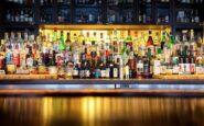 Τα 4 νέα μέτρα – Τέλος λιτανείες, όρθιοι σε μπαρ όλο τον Αύγουστο
