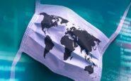 Κορονοϊός: Πώς θα τερματιστεί η πανδημία – Το εφιαλτικό σενάριο για επανεμφάνιση το 2024