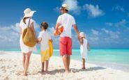 Διακοπές με παιδιά εν μέσω κορωνοϊού – Τι πρέπει να προσέχουμε