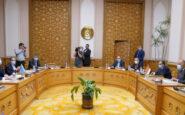 Ο διεθνολόγος Νίκος Φίλης εξηγεί γιατί η συμφωνία Ελλάδας-Αιγύπτου για την ΑΟΖ είναι ιστορική
