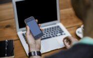 Το λάθος που σκοτώνει την μπαταρία του κινητού μας