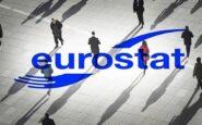 Eurostat: Το 30% των νέων ηλικίας 25 έως 34 ζούσαν με τους γονείς τους το 2019 στην ΕΕ