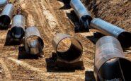 Φυσικό αέριο: Οι 34 πόλεις που θα αποκτήσουν δίκτυο