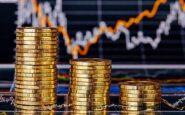 Πρωτογενές έλλειμμα 8,199 δισ. ευρώ στο επτάμηνο