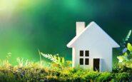 Εξοικονομώ – Αυτονομώ: Επιδότηση έως 85% και 50.000 ευρώ ανά σπίτι – Ποιες εργασίες αφορά